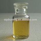 pesticide insecticide Dimethoate 96%TC 40%EC