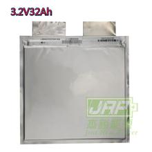 High quality 15C dishcarge rate 3.7V 31Ah lithium polymer battery for EV,HEV,PHEV