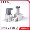Shanghai LEEG quality meet yokogawa differential pressure transmitter DMP338