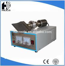 800w28k40k ultrasound Automotive trim PVC cutting