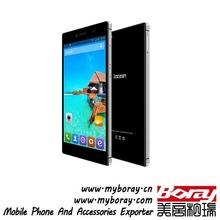 call bar iocean x8 mini dual cdma gsm windows mobile handset