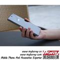Fabricado iocean x8 mini pro mejor calidad de sonido smartphone