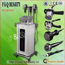 Best service cavitation rf+laser slimming machine