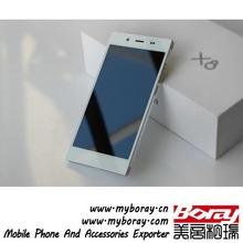 waterproof iocean x 8 mini big discount cell phone