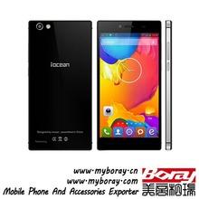 original iocean x8 mini front camera cheap smartphone