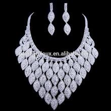 heavy thai wedding traditional jewelry