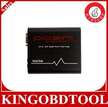 best selling 2014 high performance & hot selling!! auto engineering Serial Suite Piasini Engineering V4.1 master A+ quality