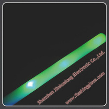 Led Twist Glow Stick for Concert
