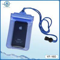 sleeves for iphone 5s waterproof case