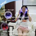 Oferta de la fábrica 2014 nuevo producto pdt led terapia máquina de la belleza caliente venta