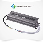 CE,ROHS approved shenzhen switch power 24v ac dc power supply 150w laptop power supply