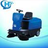 k701 industrial electric road sweeper