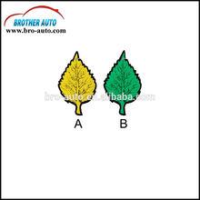 Cheap nice design paper new car perfume air freshener air freshener for car