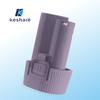 Keshee high quality makita battery makita 10.8v battery 10.8v lithium battery pack