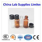 China factory autosampler vials for HPLC analysis