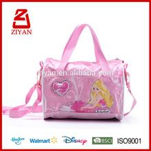 Children Baribie StyleMini Hand Bag For Grils
