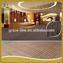Top quality room velour carpet on sale