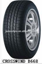Barato neumáticos para camiones 10.00R20 con BIS certificado mrf neumáticos para camiones