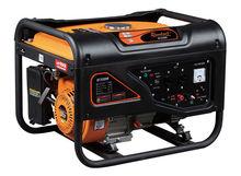 Honda 2.5kw generator