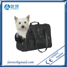 cool and most popular pet bag
