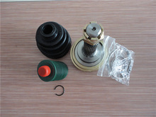 Auto Spare Part OUTER CV joint kit TO-015