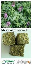 animal feeding stuff Alfalfa / dehydrated alfalfa / alfalfa hay bales / best quality alfalfa seeds