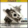 air cooled vw turbo kits turbocharger turbo chra turbo kit for volkswagen caddy II 1.9 TDI
