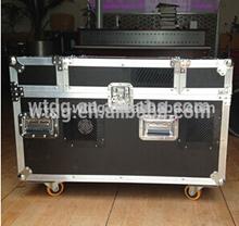 3000W Digital Strong Fogger/Stage/disco/party/wedding Smoke Machine 3000w Fog Machine