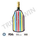 bar y accesorios para el vino para botella 750ml