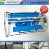 kolumbus hess block machine