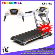 Best home 12 programs 2014 china new product flex fitness impulse gym equipment