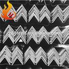 steel angle sizes chart/s235jrg angle steel