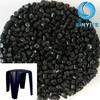 plastic recycle raw material air circulation system plastic parts material PP C20 Resin