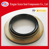 Gearbox Oil Seal / National Oil Seal Cross Reference