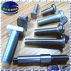 anchor bolt M30, Factory M30 stud bolt