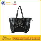 leather bags europe