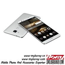 cdma 800mhz huawei mate7 cheap stylish mobile phone