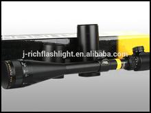 Hunting Scope BSA Tactical 8-32x44 AO Mil-Dot Side Wheel Focus Rifle Scope