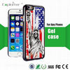Hight quality wholesale mobile phone case for iphone 4s case cover