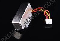 electronic sensor level