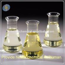 Hot sale CAS:81412-43-3 agrochemical/fungicide Tridemorph96% TC,86%OL,750g/l EC,40%EC