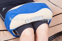 air pressure Weight Loss TV shopping slimming massage belt