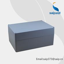 IP66 Enclosure Diecast Aluminum Enclosures (SP-AG-FA73)