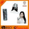 elastic magic seamless outdoor custom printed handkerchief