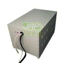 High quality 72V 300Ah LifePo4 electric vehicle battery pack for EV/HEV