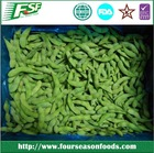 Wholesale Price for IQF/Frozen soy beans ,bulk soybeans for sale 2014 new crop