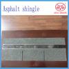 1000*330mm bitumen shingle tile
