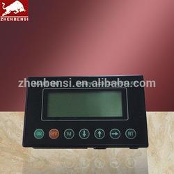 air compressor intellisys controller Diesel mobile machine controller Display pane/lingersoll rand intellisys controller