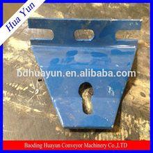 CEMA standard 4.5inch drop lifting lug brackets