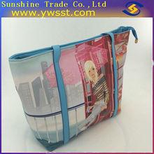 Designer floral handbags(MH11)